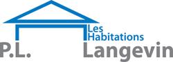 Les Habitations P.L. Langevin inc.
